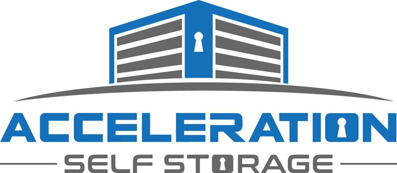 Acceleration-Self-Storage-Logo (2)